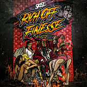Rich off Finesse de Various Artists