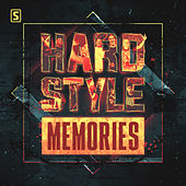 Hardstyle Memories - Chapter 2 by Scantraxx