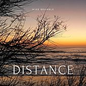 Distance de Mike Bramble