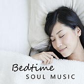 Bedtime Soul Music by Various Artists