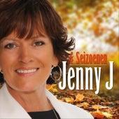 4 Seizoenen de Jenny J