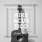 Aire Acustico, Volumen I de Jackson Gomez