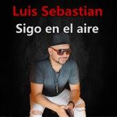 Sigo en el aire by Luis Sebastian