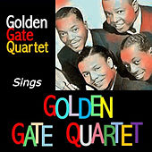Golden Gate Quartet Sings Golden Gate Quartet de Golden Gate Quartet