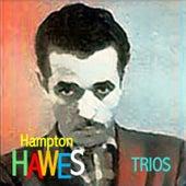 Trios von Hampton Hawes