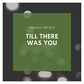 Till There Was You de Various Artists