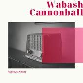 Wabash Cannonball de Various Artists