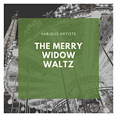 The Merry Widow Waltz von Various Artists