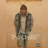 The Chase de Bobby ReeZy