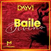 Baile Divino EP de Nico Paga Dayvi