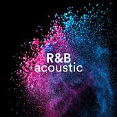 R&B Acoustic de Various Artists