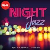 Night Jazz von Relax Music Lounge