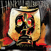 Hillbilly Joker von Hank Williams III