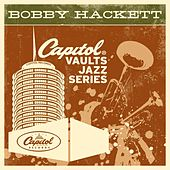 The Capitol Vaults Jazz Series (2001 - Remastered) by Bobby Hackett