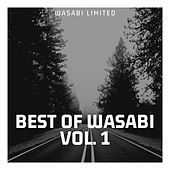 Best Of Wasabi Vol. 1 by Various Artists