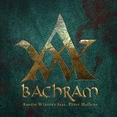 Bachram van Austin Wintory