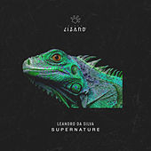 Supernature (Radio Edit) von Leandro Da Silva