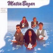 Berlino, Parigi, Londra (1991 - Remaster) di Matia Bazar