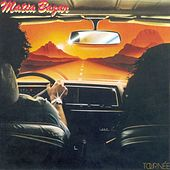 Tournée (1991 - Remaster) by Matia Bazar