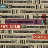 Steel Guitar by Various Artists