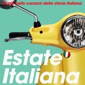 Estate italiana (Le più belle canzoni della storia italiana) de Various Artists