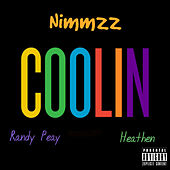 Coolin by Nimmzz