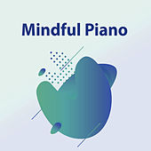 Mindful Piano by Claude Debussy