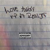 Love Away de Vp