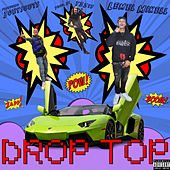 Drop Top van Lemel Mikell