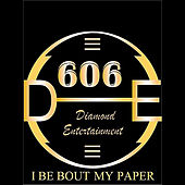 I Be Bout My Paper by Classic (Hip-Hop)