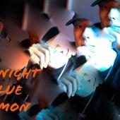 Demon by Midnight Blue