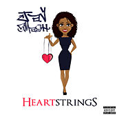 Heartstrings de Jay Smash
