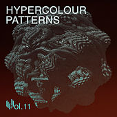 Hypercolour Patterns Volume 11 von Various Artists