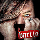 Barrio by Pl