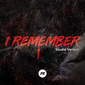 I Remember (Studio Version) von Planetshakers