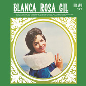 Blanca Rosa Gil by Blanca Rosa Gil