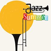 Jazz Summer de Various Artists