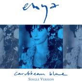 Caribbean Blue (Single Version) de Enya