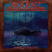 Polar Bear by Alcatrazz
