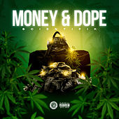 Money & Dope de Scientifik