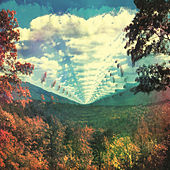 InnerSpeaker by Tame Impala