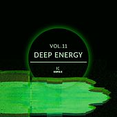 Deep Energy Vol.11 by Various Artists