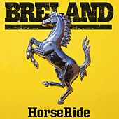 Horseride von Breland