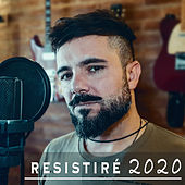 Resistiré 2020 (Single) de David Bolzoni