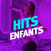 Hits enfants von Various Artists