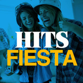Hits Fiesta von Various Artists
