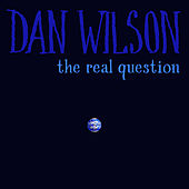 The Real Question by Dan Wilson