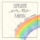 Somewhere Over the Rainbow de Joyce DiDonato