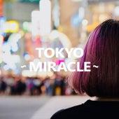 TOKYO - MIRACLE - de Various Artists