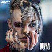 Dovrai (feat. Achille Lauro) de Joey